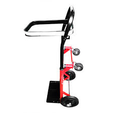 50 Stair Wheel, 120KG HEAVY DUTY 6 WHEEL STAIR CLIMBING TROLLEY ... The Original Upcart Stair Climbing Hand Truck Domestify Magliner 500 Lb Capacity Alinum Modular With New Age Industrial Stairclimber Rotatruck Youtube Us Free Shipping Portable Folding Cart Climb Shop Upcart 200lb Black At Lowescom Whosale Truck Platform Wheels Online Buy Best Moving Up To 420lb Hs3 Climber Tall Handle Protypes By Jonathan Niemuth Coroflotcom 49 Beautiful Electric Home 440lb Dolly