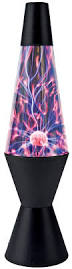 Mathmos Lava Lamp Bulbs by I Love Lava Lamps And This One Is 6 Feet Tall Things I Would