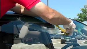 Windshield Crack Repair (17 Inch) - YouTube Chevy Truck 5window Cversion Glass House Bomb Luxury Non Adhesive Tape Window Vents For Modern Vent Corona Ca Cpr Auto Windshield Replacement Repair Door Car Repairs Windscreen Chip Cheap And In Usa Bbb Business Profile The Source Of Ri Price Gmc Prices Local Quotes How To Install Replace Regulator Pickup Suv Dodge Truck Sliding Rear Window Back Glass Replacement Youtube