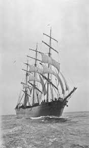 Hms Bounty Sinking Location by 1577 Best Tall Ships Images On Pinterest Tall Ships Sailing