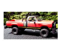 Simon & Simon - Rick Simon's Dodge Power Wagon Custom 1/24th Scale ... Meet Jack Truck Book By Hunter Mckown David Shannon Loren Long Mike Simon Trucking Edwardsville Il Dodge Pickup Hobbytalk Crash On Corner Of Vermooten And Furrow Die Wilgers In 1992 Simon Duplex 0h110 Emergency Vehicle For Sale Auction Or Lease Druker Twitter A Few Different Angles The Truck National Carriers Company Profile The Ceo Magazine 1994 Ford L8000 Ro Tc2047 10 Ton Crane Youtube 1980 Macho Power Wagon Hot Wheels Johnny Lightning 1978 Lil Red Express Howitlooks Peterbilt 357simonro 235 Ton Hydraulic Crane Pin Fawcett I Love My Trucks Pinterest