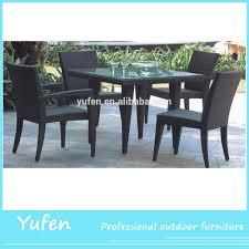 Amazing Wholesale Patio Furniture Patio Furniture Factory Direct