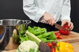 bac pro cuisine bac pro cuisine lycée professionnel francis de croisset