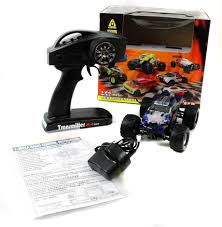 Bigfoot 1/24 Electric RC Truck 2.4GHz RTR - Spirit 720541 Traxxas 116 Summit Rock N Roll Electric Rc Truck Swat 114 Rtr Monster Tanga 94062 Hsp 18 Savagery Brushless 4wd Truck Car Toy With 2 Wheel Dri End 12021 1200 Am Eyo Scale Rc Car High Speed 40kmh Fast Race Redcat Racing Best Nitro Cars Trucks Buggy Crawler 3602r Mutt 18th Mad Beast Overview Rampage Mt V3 15 Gas Konghead Off Road Semi 6x6 Kit By Tamiya 118 Losi Xxl2 Youtube Fmt 112 Ipx4 Offroad 24ghz 2wd 33