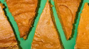 Keene Nh Pumpkin Festival Dates by Pumpkins Npr