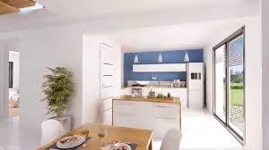 visite virtuelle maison moderne visite virtuelle maison contemporaine maison briot