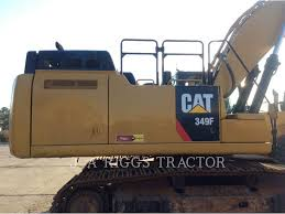 2014 Caterpillar 349FL Excavator For Sale, 5,915 Hours ... 2015 Caterpillar 745c Articulated Truck For Sale 2039 Hours Used 2011 Ford F250 Xl Extended Cab Pickup In Russeville Ar Near New 2018 Toyota 4runner Jtebu5jr9j5599147 Lynch Chevroletcadillac Of Auburn Opelika Columbus Ga Lance Buick Gmc Cars Mansfield Ma Logging Truck Fort Payne Alabama Logger Trucker Trucking Tli Air Force Volvo Honoring Military Veterans Custom Big Clarksville Vehicles For Food Trucks Could Be Coming To Florence Local News Timesdailycom Tacoma 5tfsz5an7jx162190 Camry 4t1b11hk1ju147760