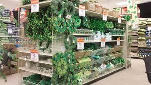 Christmas Tree Shop Sagamore by Christmas Christmasree Shops Hours Holidayrees On Display Shop