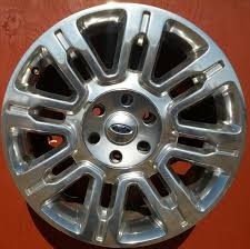 FORD F150 20 INCH WHEEL #3788 For Sale In Marlow, OK | McNair Tires ... Michelin Pilot Sport 4s 20 Tires For Tesla Model 3 Evwheel Direct Dodge 2014 Ram 1500 Wheels And Buy Rims At Discount Porsche Inch Winter Wheels Cayenne 958 Design Ii With Wheel Option Could Be Coming Dual Motor Silver Slk55 Mercedes Benz Replica Hollander 85088 524 Ram 2500 Hemi With Custom Inch Black Off Road Rims 042018 F150 Fuel Lethal 20x10 D567 Wheel 6x13512mm Offset 2006 Ford F250 Dressed To Impress Diesel Trucks 8lug Magazine Dodge Ram Questions Will My Rims Off 2009 Wheel And Tire Packages Vintage Mustang Hot Rod Bbs Chr Set Bmw F Chassis D7500077chrtipo Addmotor Motan M150 Folding Black Fat Tire Ebike Free