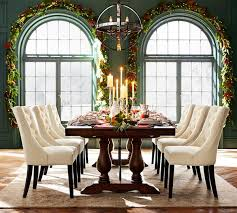 Dining Room Chairs Pottery Barn - Interior Design Articles With Nailhead Ding Chairs Pottery Barn Tag Stunning Set Of Stefano Ebth Fresh Vintage Nc Slipcovered Chair Fniture Beautiful Seagrass Photo Room Interior Design Play Table Bar Leather Awesome Kitchen Pads Khetkrong And