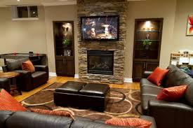 Appealing Living Room Decor Kenya Pictures Best Image House