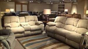 Southern Motion Reclining Furniture by Continental Reclining Sofa Group By Southern Motion Furniture