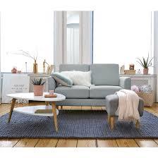 canapes la redoute m 28 best salones x la redoute images on family rooms