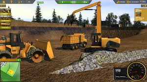 Recycle: Garbage Truck Simulator (2014) Promotional Art - MobyGames Download Garbage Dump Truck Simulator Apk Latest Version Game For Real 12 Android Simulation Game Truck Simulator 3d Iranapps Trash Apk Best 2018 Amazoncom 2017 City Driver 3d I Played A Video 30 Hours And Have Never Videos For Children L Off Road Pro V13 Mod Money Games Blocky Sim 1mobilecom 2015 22mod The Escapist