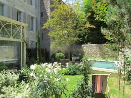 chambres d hote avignon bed and breakfast n15 chambres d hôtes avignon booking com