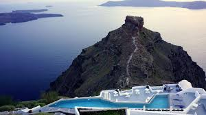 100 Santorini Grace Hotel Greece The Fourth