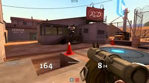 Halloween Spells Tf2 Footprints tf2 some soldier exorcism sh t youtube