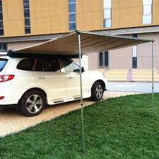 Awnings - Beijing Unistrengh International Trade Co., Ltd. - Page 1. Amazoncom Rhino Rack Sunseeker Side Awning Automotive Bike Camping Essentials Arb Enclosed Room Youtube Retractable Car Suppliers And Pull Out For Land Rovers Other 4x4s Outhaus Uk 31100foxwawning05jpg 3m X 25m Extension Roof Cover Tents Shades Top Vehicle Awnings Summit Chrissmith Waterproof Tent Rooftop 2m Van For Heavy Duty Racks Wild Country Pitstop Best Dome 1300 Khyam Motordome Tourer Quick Erect Driveaway From