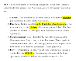 100 Commercial Truck Lease Agreement Free Rental Template Form FormSwift