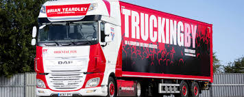 Support Key As Yeardley Chooses DAF Trucks' New XF Low-deck Tractor ... Dit Weekend Mega Trucks Festival Den Bosch Bigtruck Gezellig 2017 Megatrucksfestival 2016130 2016 In Den Gone Wild Archives Busted Knuckle Films Image Megamule2jpg Monster Wiki Fandom Powered By Wikia Vierde Op Komst Alex Miedema Texas Truck Accident Lawyer Discusses 1800 Wreck Up Close And Personal With Jh Diesel 4x4s Florida Big Tires Sling Mud To The Sky Elegant Todays Cool Car Find Is This 1979 Ford Racingjunk News
