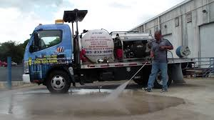 Truck Mounted Hydro Tek 3500 PSI @ 9 GPM Hot Water Pressure Washer ... Trucks For Sale Northwest Flattanks Choteau Montana Best Famous Faw Water Bowser Spraying Truck Street Cleaning Honda Gx690 Pssure Washer Hydro Tek Hot Water 2013 Intertional Workstar 7400 Digger Truck Ite Mounted Pssure Washers Dade County Panama Assorted Med Heavy Trucks For Sale Milner Industrial New Vacuum Tankers Backhoe In Ga Worlds Biggest Land Vehicle Shock Price Dognfeng Four Wheel Drive 160hp 10ton Airport Digger Altec Mounted 3500 Psi 9 Gpm Custom Enclosed Pssure Washer Trailer Designed By Dan Swede 800