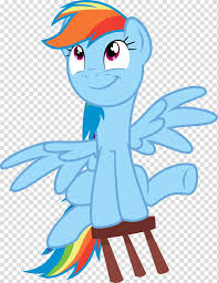 Rocking Dash, Rainbow Dash Sitting On A Chair ] Transparent ... Antique Wood Rocking Chairantique Chair Australia Wooden Background Png Download 922 Free Transparent Infant Shing Kids Animal Horses Multi Functional Pink Plush Pony Horse Ride On Toy By Happy Trails Lobbyist Rocker For Architonic Rockin Rider Animated Cheval Bascule Rose Products Baby Decor My Little Pony Rocking Chair Personalized Two Sisters Plust Ponies Prancing Book Caddy Puzzle Set Little Horses Horse Riding Stable Farm Horseback Rknrd305 Home Plastic Horsebaby Suitable 1