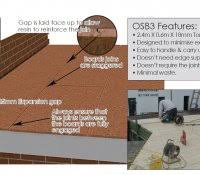 Metallic Tiles South Africa by Slate Tiles Prices Ideas Everite Asbestos Fibregl Roof South