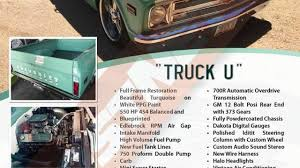 1968 Chevrolet C/K Trucks For Sale Near Phx, Arizona 85032 ... Copperstate Classic Cars 1933 Vehicles For Sale On Classiccarscom Old Trucks Stock Photos Images Alamy Dodge Power Wagon 1956 Citroen 2cv Az Po Driver Market Flashback F10039s For Or Soldthis Page Is Classics Autotrader 1144 Best Trucks Images Pinterest Chevrolet Used Scottsdale Browns Heartland Vintage Pickups Checkered Flag Tire Balance Beads Internal Balancing 1987 Chevy V10 Silverado Lifted Truck
