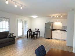 100 Studio House Apartments Carriage Ithaca NY Com