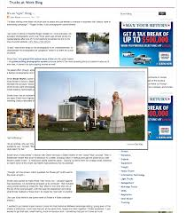 Fleet Owner, 4 State Trucks Calendar, Blog Post | Roger Snider ... 4statetrucks Photos And Hastag 164 4 State Trucks Mudflaps Per Pair Minichreshop_com Trucks Theres Still One Hour Left To Swing By Pin Paulie On Everything Trucksbusesetc Pinterest Peterbilt Video More The 2017 389 Flattop Of Candice Cooleys Faith Hard Work Success Growth Continues In Ninth Installment Gbats Tandem Thoughts 4statetrucks Movin Out A Record Breaking 8th Annual Truck Show For St Christopher Fund Tristate Tractor Pull Eitzen Shop Mn