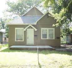 3 Bedroom Houses For Rent In Wichita Ks by 1233 1 2 N Lewellen St For Rent Wichita Ks Trulia