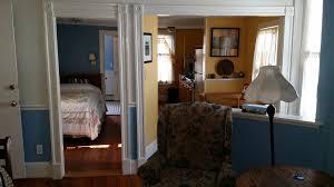 Burbank Rose Inn Bed & Breakfast Newport RI Booking