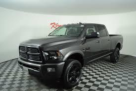 100 Used Dodge Truck Ram 3500 Diesel 44 For Sale And Van