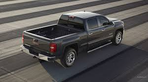 1920x1080 Free Wallpaper And Screensavers For 2014 Gmc Sierra ... 2014 Gmc Sierra 1500 Photos Informations Articles Bestcarmagcom 53l 4x4 Crew Cab Test Review Car And Driver Dirt To Date Is This Customized An Answer Ford Used Cars Trucks Suvs Jerrys Of Elk Rivers Specs 2013 2015 2016 2017 2018 Suspension Maxx Leveling Kit On Serria Youtube First Look Lifted Glamorous Gaywheels Drive Press Release 145 Chevygmc Leveling Kit Bds Wvideo Autoblog