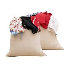Reusable Cotton Laundry Bags - Album On Imgur Bean Bag Chair Bed With Pillow And Blanket Cordaroys Full Size Convertible By Lori Greiner With Jill Bauer Ultrasonic 605 Jewellery Cleaner Digital Timer Qvc Uk How Do You Get On Some Tips From Tpreneur And Index Of Qvc2018 Queen Cover Plush Velour Charlie Bears Elisha Panda Exclusive Is Amanda Holdens New Bundleberry Collection For Her Round Bags For Boats Marine Chairs E Style Couch Edited Erica Davies Tropical Print Inoutdoor Sofa Tips