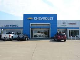 100 Used Trucks Clarksville Tn Linwood Chevrolet Buick GMC Dealer Benton Paducah KY