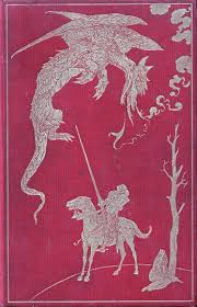 Oceanos Sinking Moss Hills by The Project Gutenberg Ebook Of The Red Romance Book Edited By