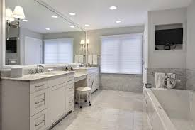Small Bathroom Vanities With Makeup Area by Bathroom Design Brilliant Master Bathroom Remodel Modern Large