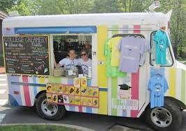 100 Ice Cream Truck Rental Ct Catch The College Ery If You Can Only Good