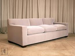 Rowe Furniture Sofa Slipcover by Tight Back Sofa Jean Michel Frank Model Max Obj Fbx Slipcover Rowe