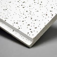 gyprock ceiling tiles gallery tile flooring design ideas