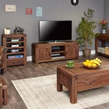 TV Stands Best Tv In India Unit Design For Small Living