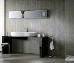 tile panels for shower walls 盪 comfy thin porcelain tile by refin