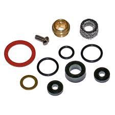 Eljer Faucet Handle Removal by Stem Repair Kit For Sayco Tub Shower Faucets Danco
