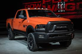 2017 Ram 2500 Power Wagon Adopts A Rebel-Like Face, Upgraded Chassis 2019 Ram 1500 Pickup Truck Power Storage Luxury And More Dodge 3500 Dually Review Kid Trax Youtube Aev 2500 Hd 3 Dualsport Sc Suspension Wagon 2018 Pour Gta San Andreas Pertaing To Wheels Fresh Cummins Put On Used 2007 For Sale Burlington Nj Preowned 2006 Slt Crew Cab In Salem D18959 Dodgelover1990 1990 Specs Photos Modification Info Heavy Duty Lifted Rocking Fuel Offroad Trucks We Miss Which Are Your Favorites Longhorn Edition 12volt Wheel Kidtrax Fire Paw Patrol
