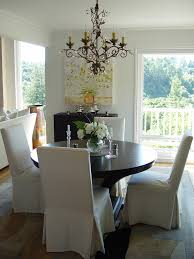 fabulous parson chair slipcovers sale decorating ideas gallery in