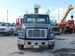 1998 FREIGHTLINER FL70 FOR SALE #1959 Palfinger Crane Trucks Buy Used Cranes Cromwell 2000 Sterling Lt9513 With A Pioneer 4000 Rcc Truck Dae Shin Solution 2008 Hyundai 18ton Cargo Trknuckleboom Unit New For Price From St Kenya Used Tadano Crane Kato Sell Buy Nairobi Mo China Truck Whosale Aliba Boom Bik Hydraulics 2003 Freightliner Fl112 Terex Bt3470 17 Ton Sale Lorries Online Ford F450 On Buyllsearch Sold Macs Huddersfield West Yorkshire