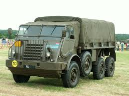 100 Old Army Trucks For Sale The DAF Brothers Two Old Dutch Military Utility Trucks From The