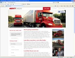100 Purdy Brothers Trucking Red Hot Jobs Student Driver Placement