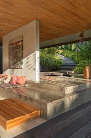 Home Designs: Concrete Step Seating - Bali Jungle Retreat ... 14 Best House Exterior Images On Pinterest Exteriors Ad Low Cost Interior Home Design Large Size Kerala Ideas From Modern Tropical Plans Philippines Designs Soiaya Villa Sapi Photo At Lombok Indonesia Mustsee This In Jakarta Is A Escape Resort With Balinese Theme Idesignarch The Philippines Double Storey Houses With Balcony Architecture Bedroom Balithai Fniture And Best Pinoy Pictures Decorating Emejing Luxury Garden In Prefab Bali Houses Eco Cottages Gazebos Style Floor